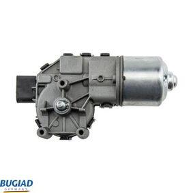 Wischermotor mit OEM-Nummer 6R1 955 119A