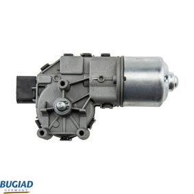BUGIAD  BSP25202 Wischermotor
