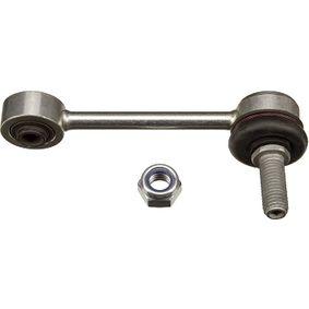 Koppelstange Länge: 114mm mit OEM-Nummer MJA2105AG