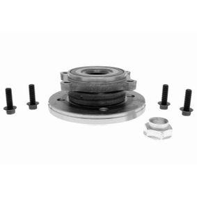 Radlagersatz Art. Nr. V20-3055 120,00€