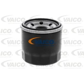 Hydraulic Filter, automatic transmission CVT Automatic Transmission (stepless), Screw-on Filter with OEM Number 38325AA031