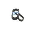 Original AISIN 13848559 Steuergerät, Luftfederung
