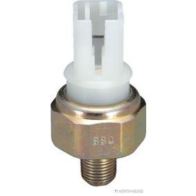 Διακόπτης πίεσης λαδιού J5611004 MICRA 2 (K11) 1.3 i 16V Έτος 1996