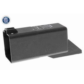 V10-71-0007 VEMO V10-71-0007 in Original Qualität