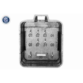 VEMO V10-71-0007 Bewertung