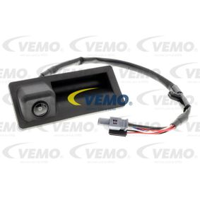 Rückfahrkamera, Einparkhilfe V15740044 VW Passat Variant (3G5, CB5)
