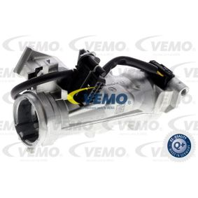 Ignition- / Starter Switch with OEM Number 1K0905841