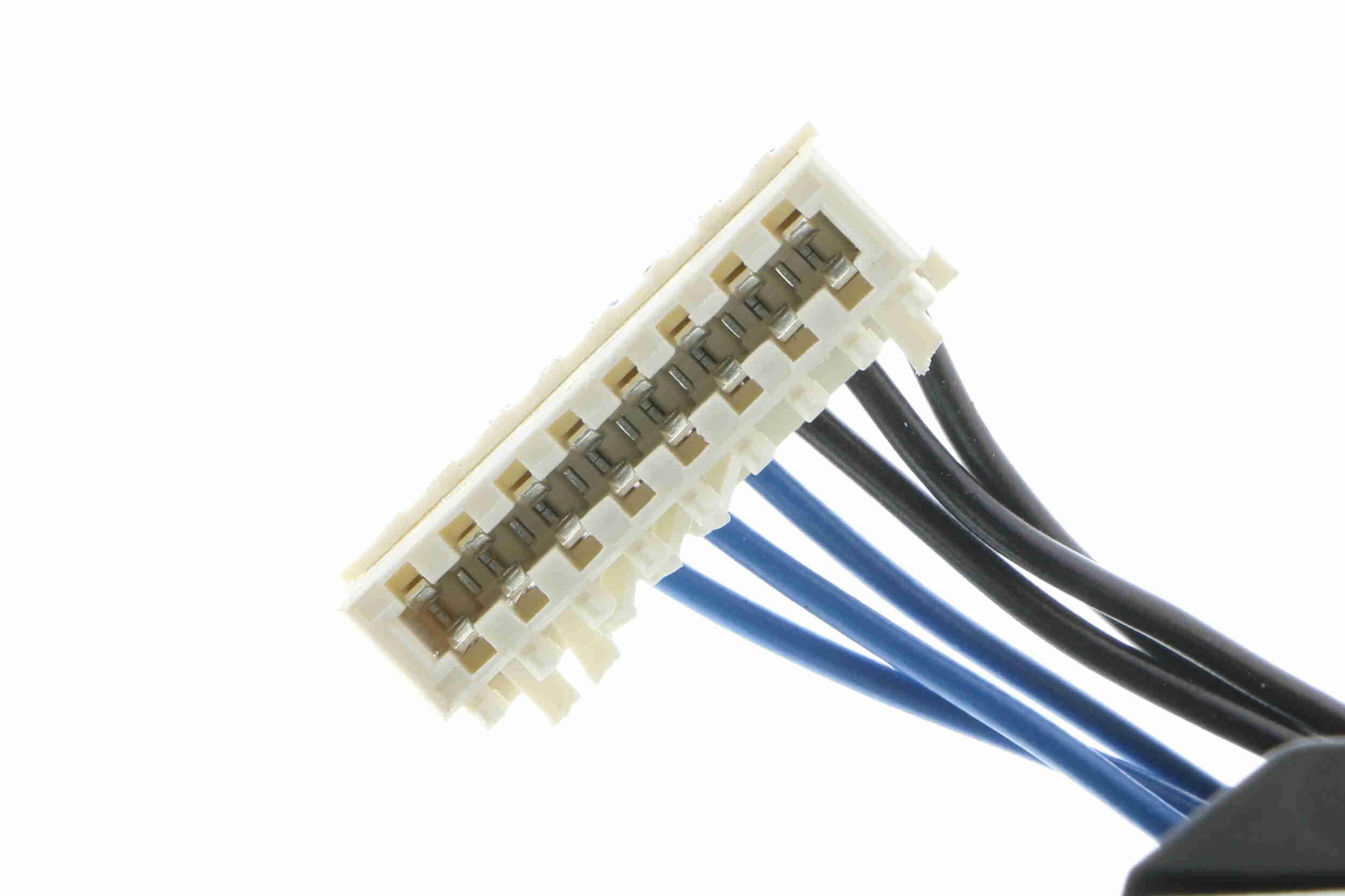 Steering Column Switch VEMO V15-80-0024 rating