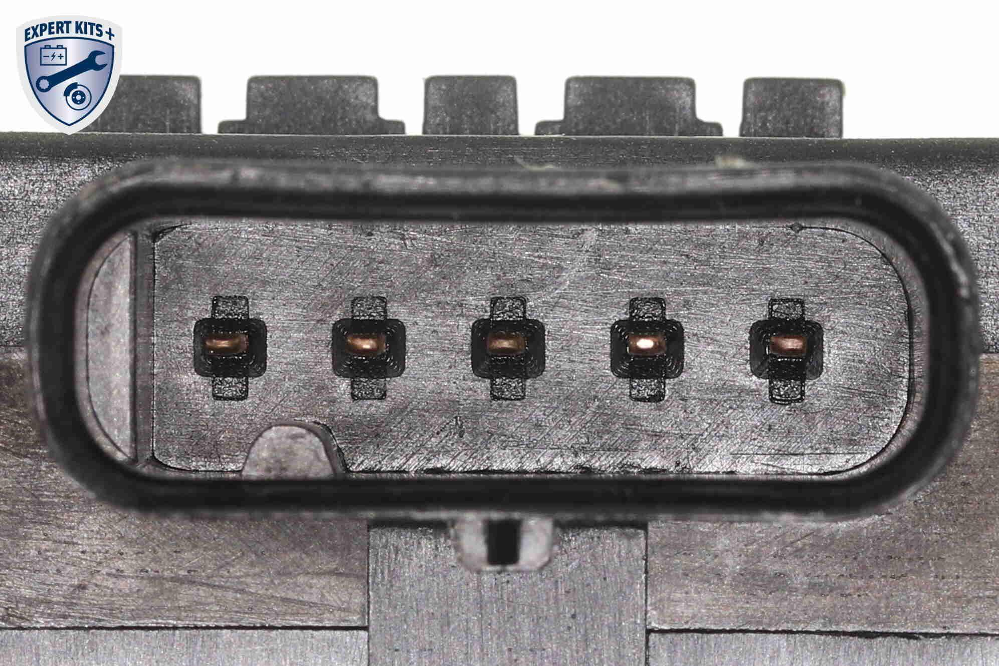 Thermostatgehäuse VEMO V15-99-2107 Bewertung
