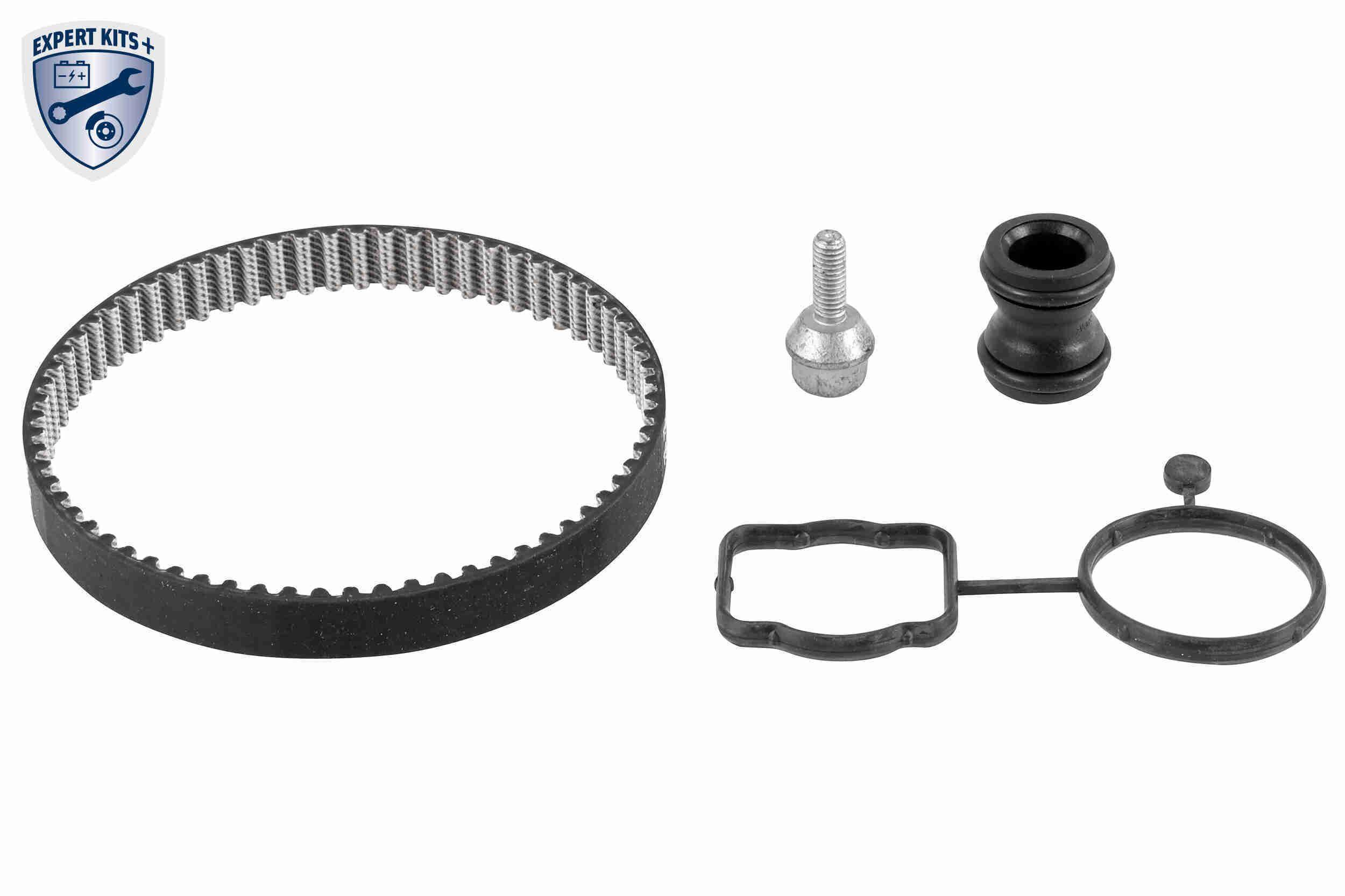 Thermostatgehäuse VEMO V15-99-2107 Erfahrung