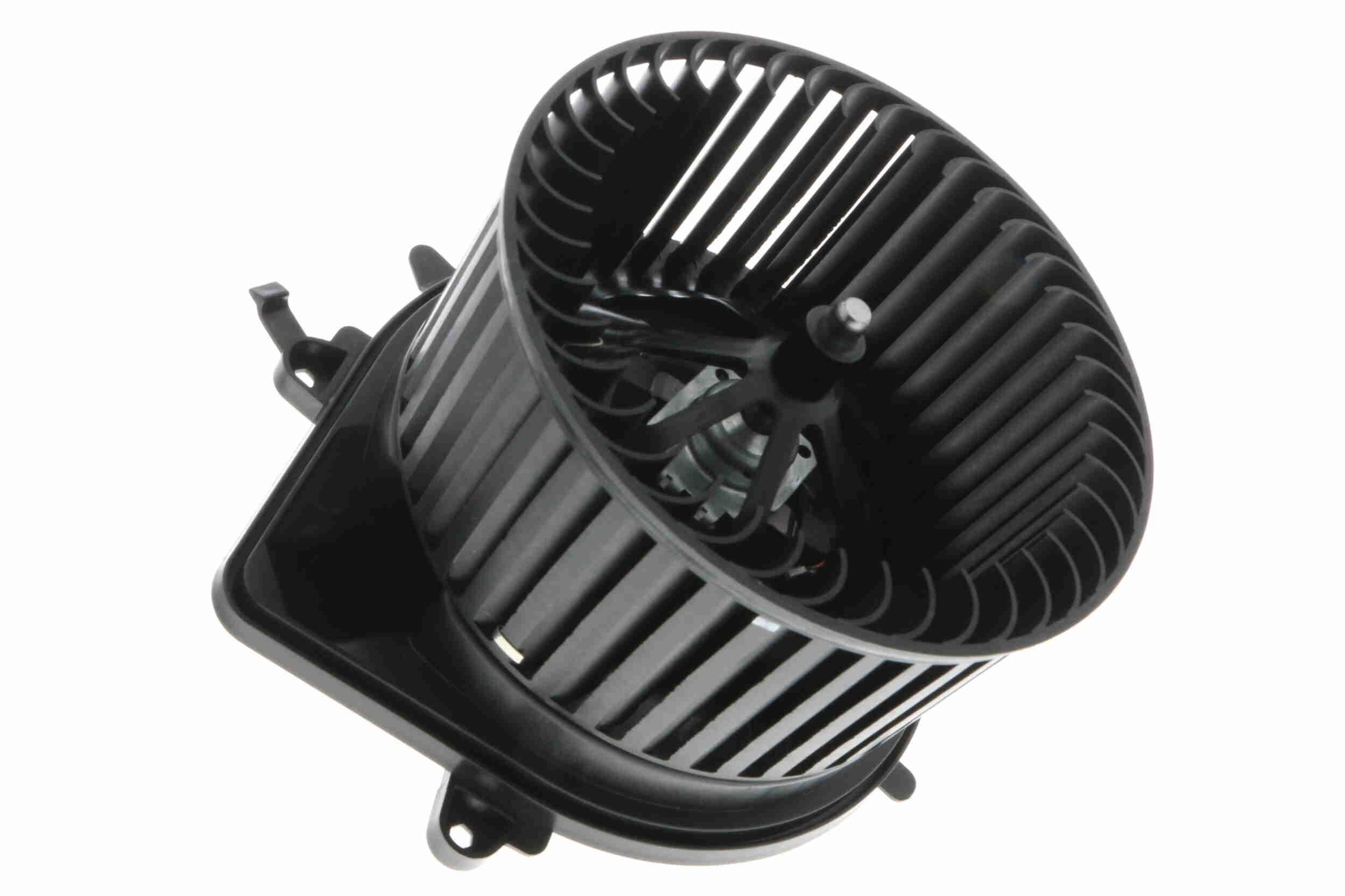 Heizgebläse V20-03-1155 VEMO V20-03-1155 in Original Qualität