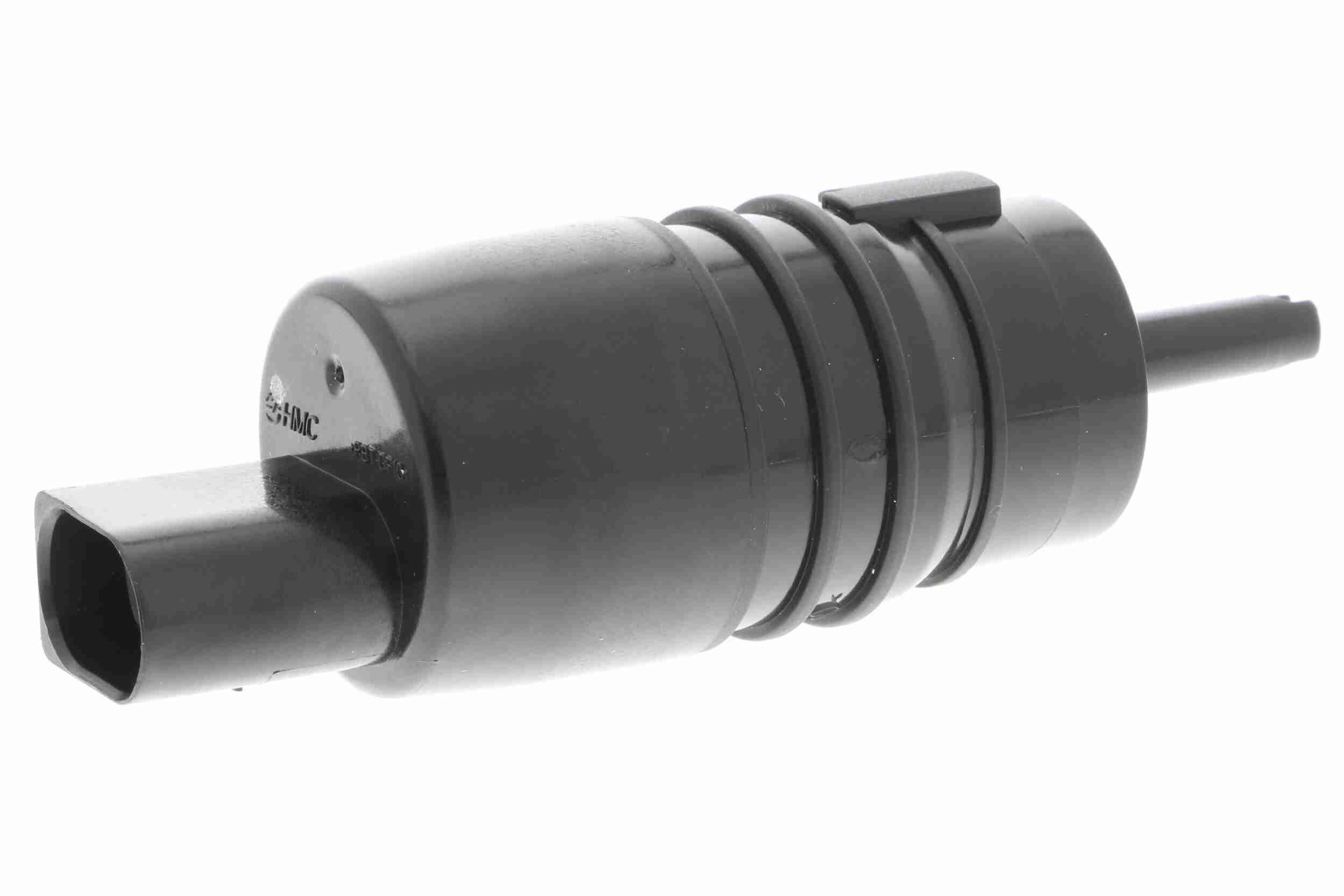 Waschwasserpumpe V20-08-0443 VEMO V20-08-0443 in Original Qualität