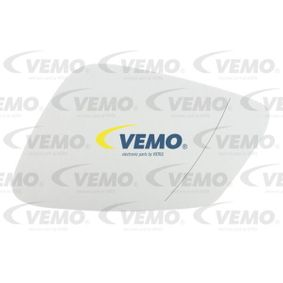 VEMO  V20-69-0001 Mirror Glass, outside mirror