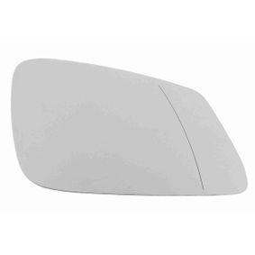 VEMO  V20-69-0002 Mirror Glass, outside mirror