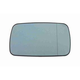 VEMO  V20-69-0005 Spiegelglas, Außenspiegel