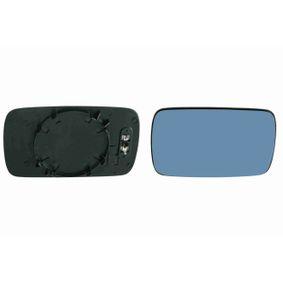 VEMO  V20-69-0007 Spiegelglas, Außenspiegel