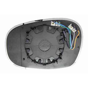 V20-69-0018 VEMO V20-69-0018 original quality