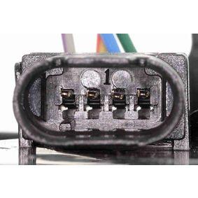 VEMO V20-69-0018 rating