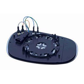 VEMO V20-69-0018 expert knowledge