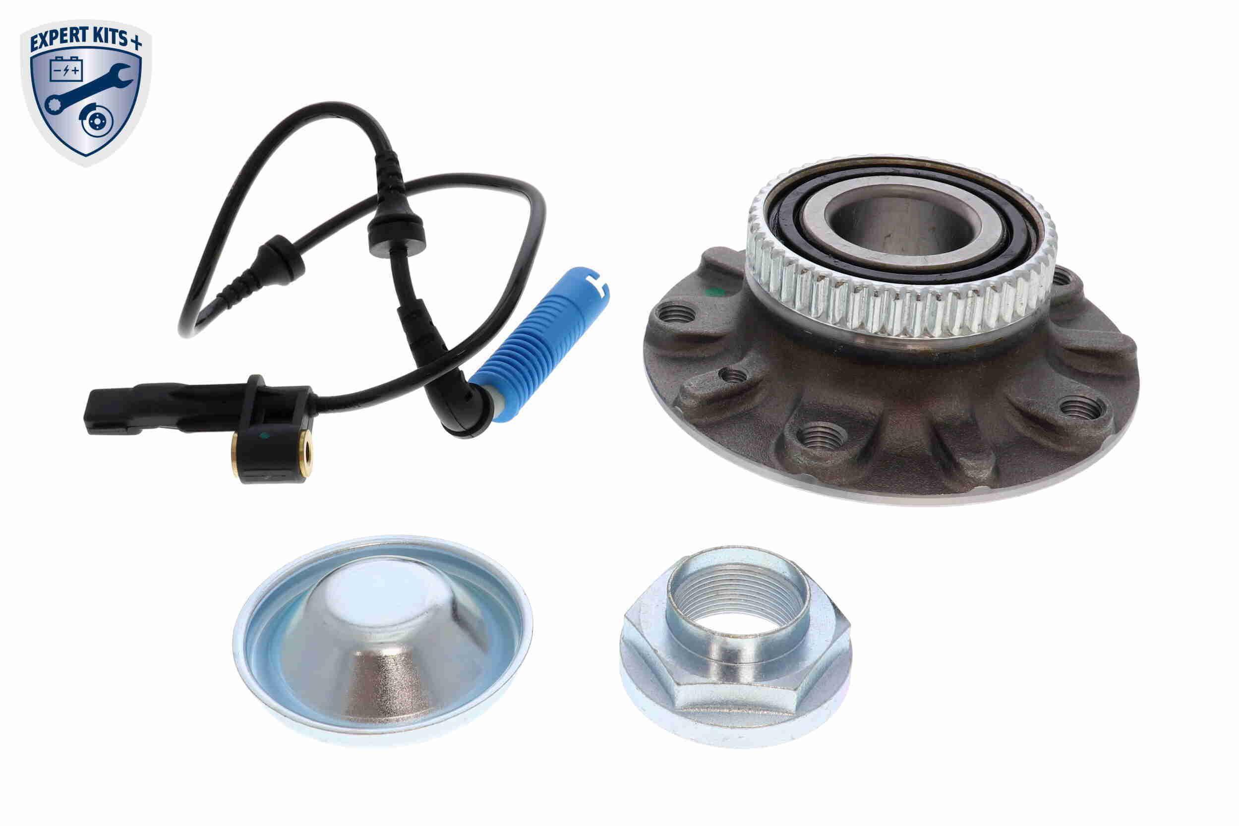 Wheel Hub Bearing V20-72-8803 VEMO V20-72-8803 original quality