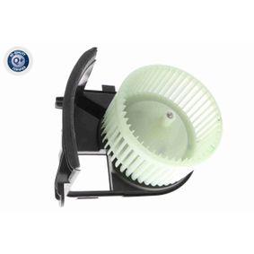 V21-03-0002 VEMO V21-03-0002 in Original Qualität