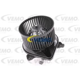 V22-03-1837 VEMO V22-03-1837 in Original Qualität