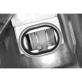 VEMO V22-03-1837 Bewertung