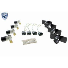 Sensor, Einparkhilfe mit OEM-Nummer 96.529.651.77