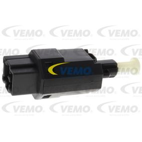 Ключ за спирачните светлини V32-73-0029 25 Хечбек (RF) 2.0 iDT Г.П. 1999