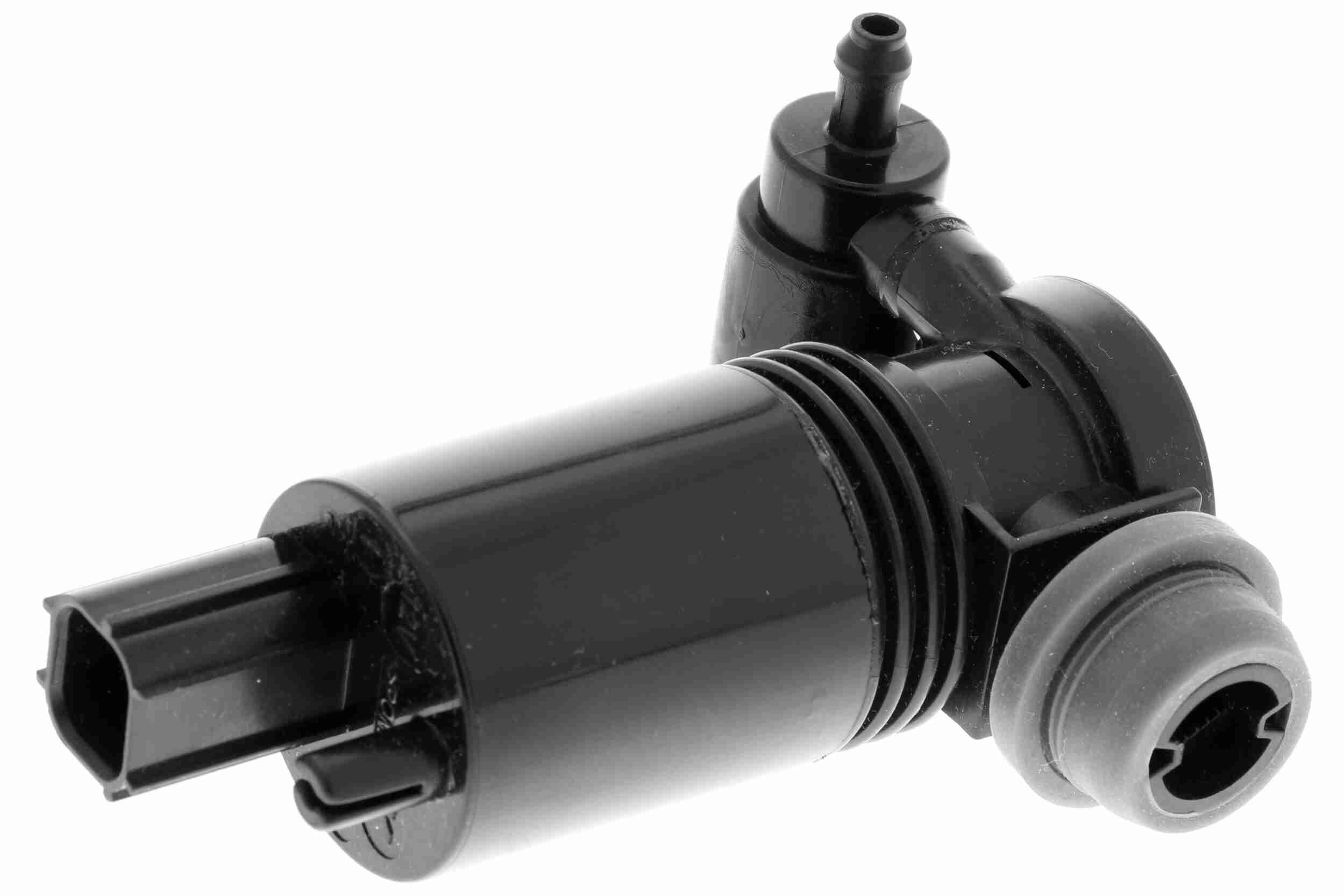 Waschwasserpumpe V48-08-0024 VEMO V48-08-0024 in Original Qualität