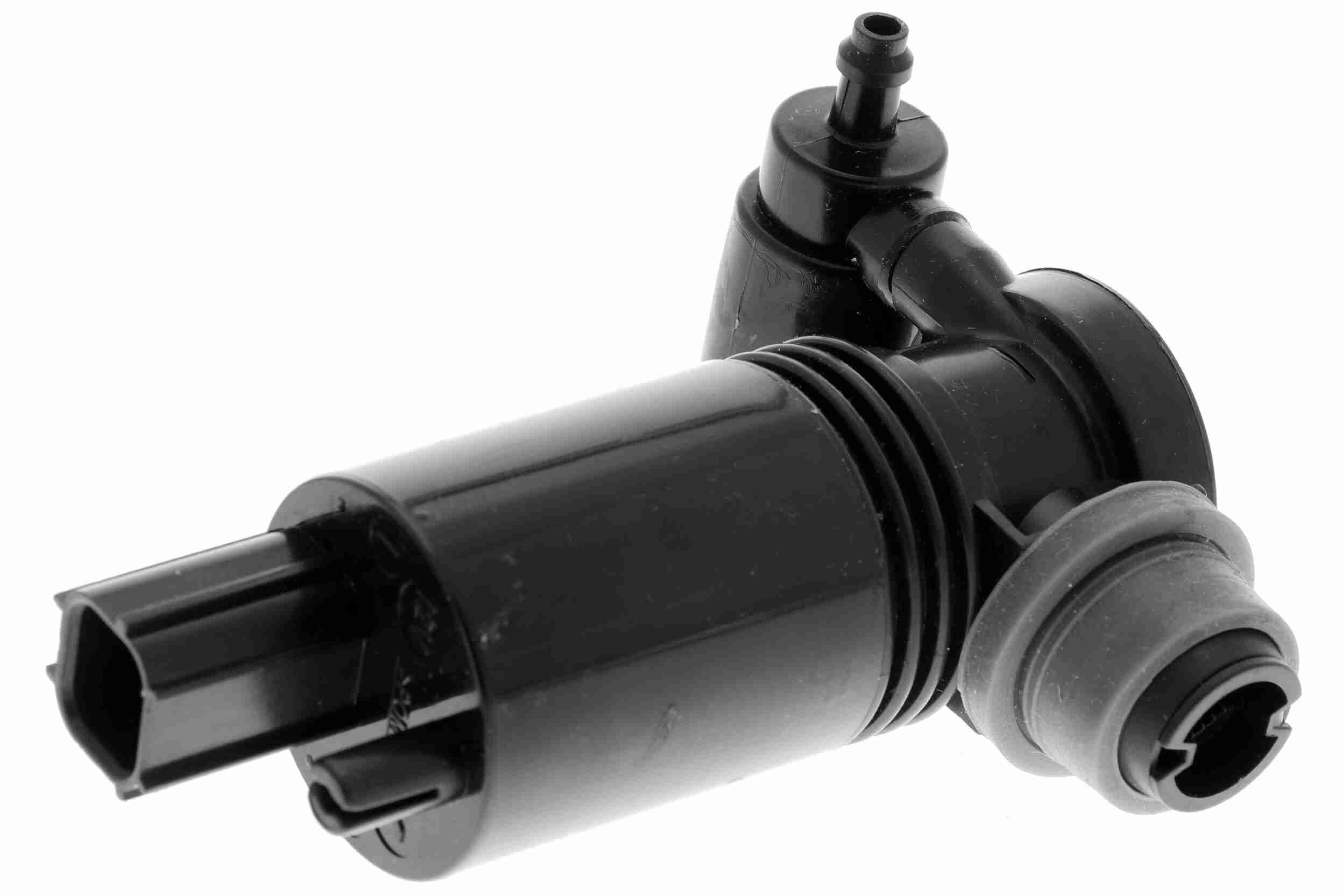 Waschwasserpumpe V48-08-0028 VEMO V48-08-0028 in Original Qualität