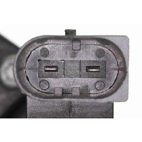 VEMO  V51-69-0010 Mirror Glass, outside mirror