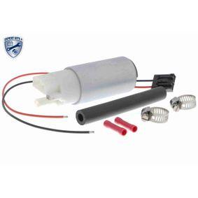 VEMO  V51-69-0012 Mirror Glass, outside mirror