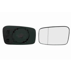 VEMO  V95-69-0002 Mirror Glass, outside mirror