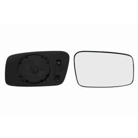 VEMO  V95-69-0003 Mirror Glass, outside mirror