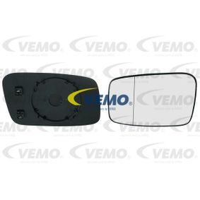 VEMO  V95-69-0004 Mirror Glass, outside mirror