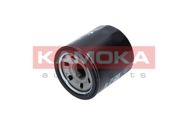 KAMOKA Art. Nr F115601 günstig