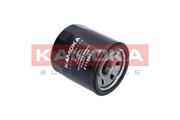 KAMOKA F115601 - 2218513858532