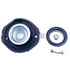 Repair Kit, suspension strut with OEM Number 77 00 824 022