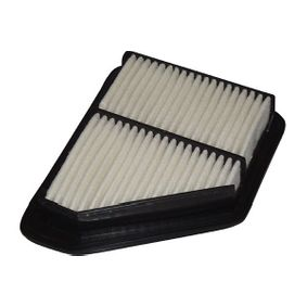 Air Filter HA-8611 CIVIC 8 Hatchback (FN, FK) 1.4 (FK1, FN4) MY 2019