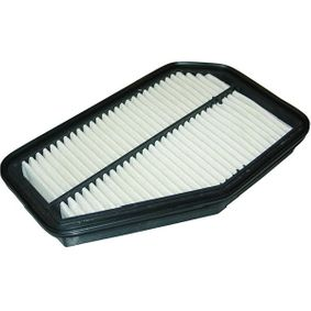 Air Filter HA-8655 CIVIC 8 Hatchback (FN, FK) 2.0 R MY 2008