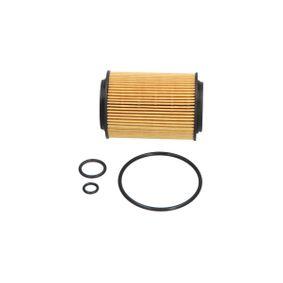 Oil Filter HO-829 CIVIC 8 Hatchback (FN, FK) 2.2 CTDi (FK3) MY 2016