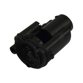Fuel filter KF-1572 SORENTO 1 (JC) 3.3 V6 MY 2013