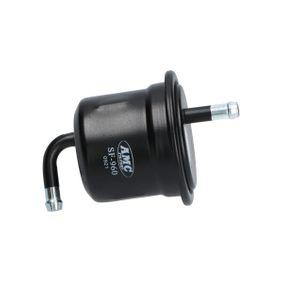 Üzemanyagszűrő SF-960 SWIFT 3 (MZ, EZ) 1.3 4x4 (RS 413) Év 2011