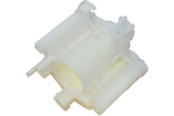 KAVO PARTS  TF-1967 Fuel filter