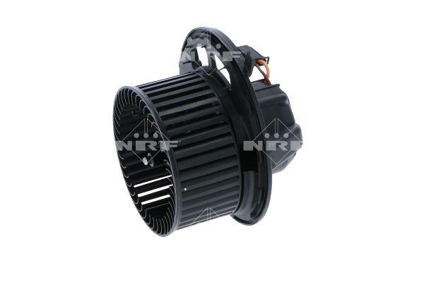 Lüftermotor NRF 34193 8718042301956