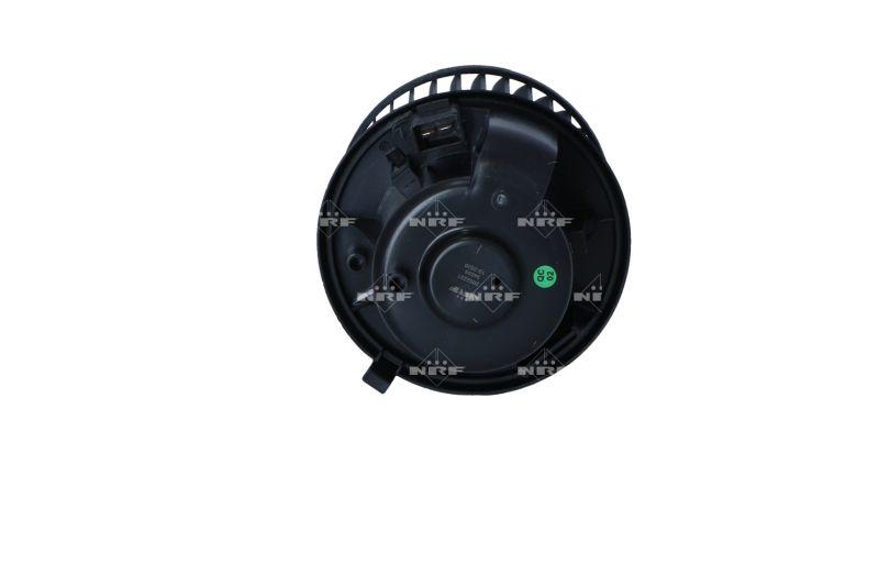 NRF Art. Nr 34194 günstig