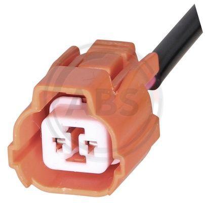 ESP Sensor A.B.S. 31661 rating