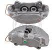 Original A.B.S. 13866570 Bremssattel