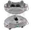 originais A.B.S. 13866571 Pinça de travão